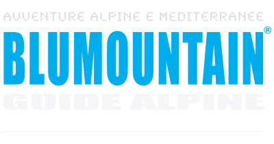 Blumountain Guide Alpine - Finale Ligure
