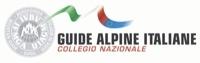 guide_alpine_logoconagai_200x