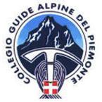 logo-collegio-guide-alpine-piemonte