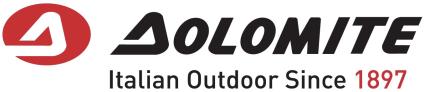 logo_dolomite (1)