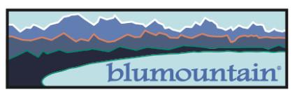 Logo_Blumountain