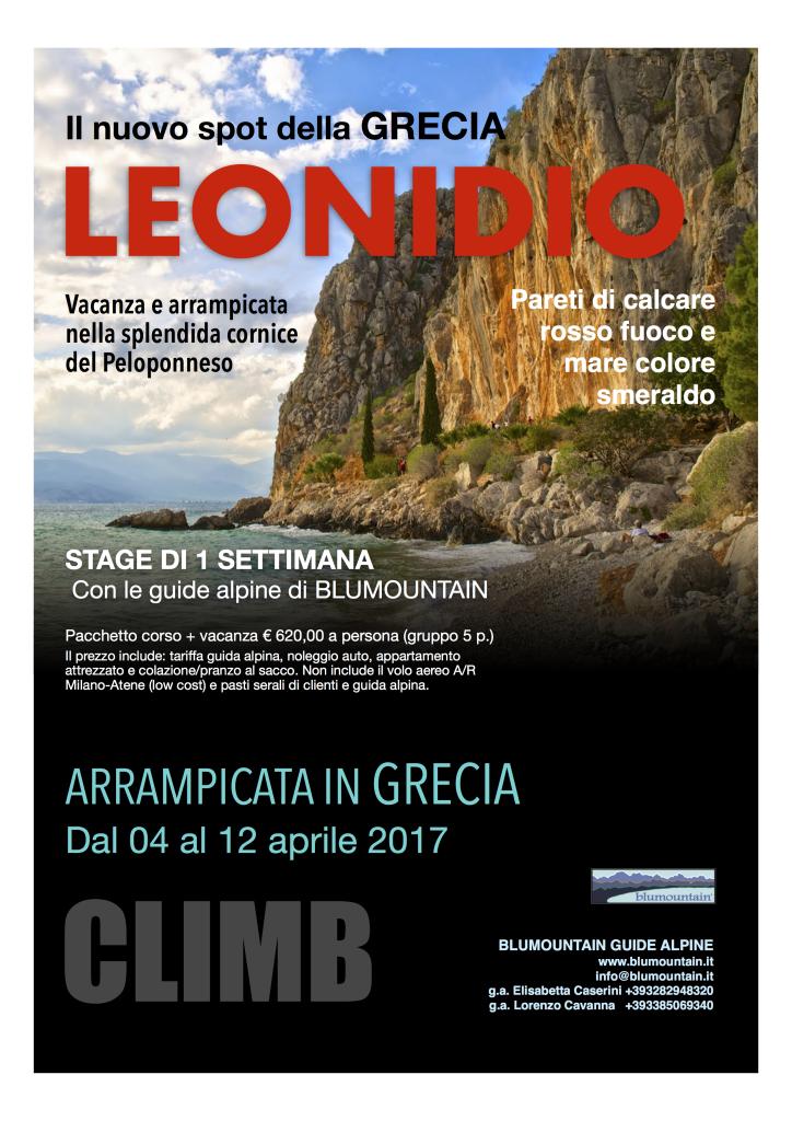 Climb Leonidio 04-2017_1
